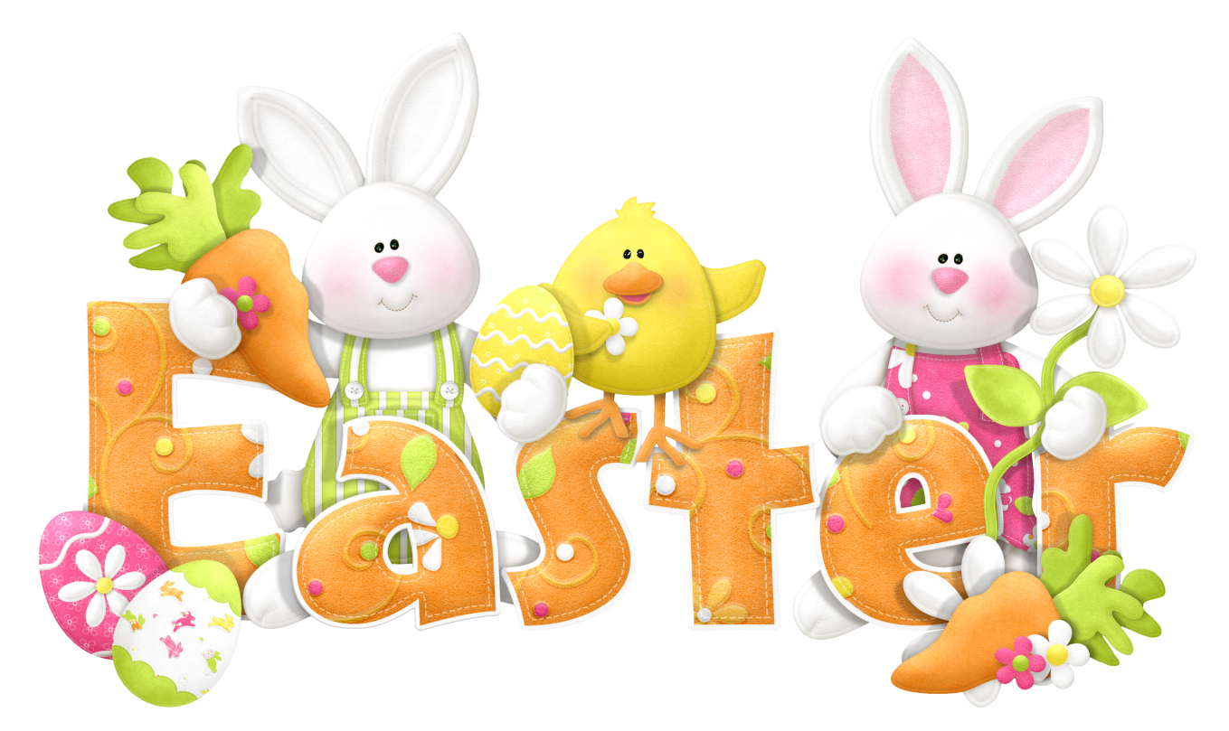 images of easter decoration png clipart | Easter ... Easter Clip Art Free Cute