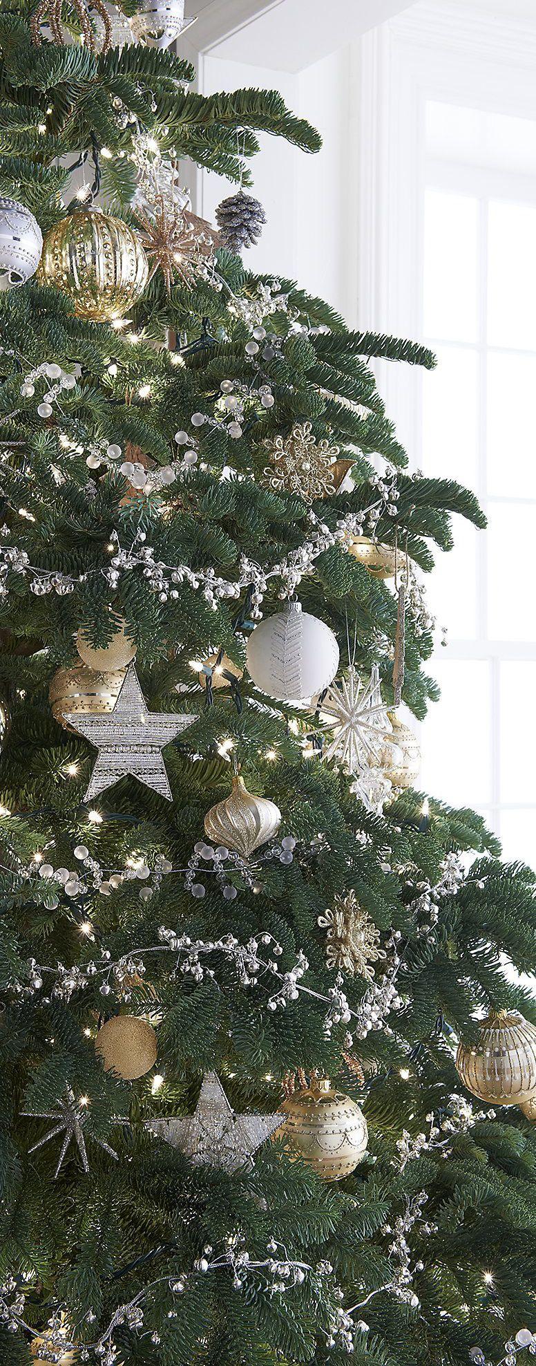 Jingle Bell Garland Jingle Bell Garland Christmas Pinterest Jingle Bells