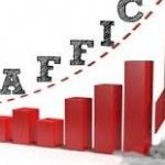 Almost every blogger has a special or secret way of increasing and maintaining his blog traffic. Those special traffic techniques are discovered after the blogger must have experimented with lots of traffic techniques and finally came-up with those that works best. After some weeks of research and