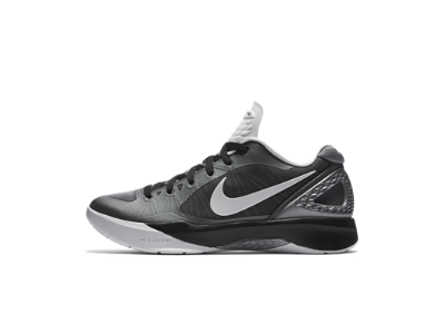 chaussures nike volley