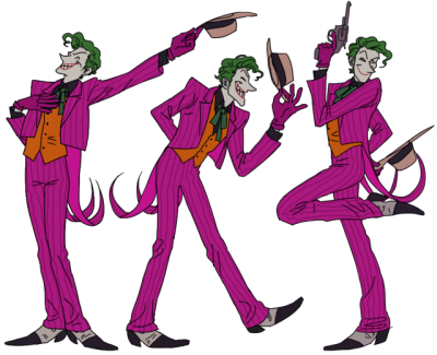 Pin By Endora The Witch On Joker And Harley Mad Love Joker Wallpapers Joker Art Joker Harley