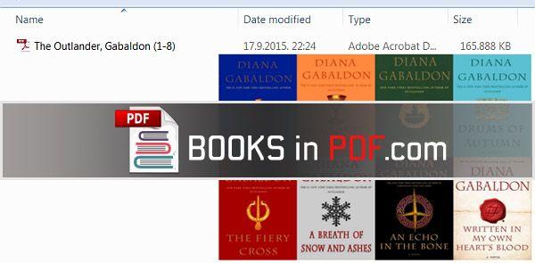 Pin By Ishmal Ahtisham On Books 3 Pinterest Outlander Book