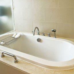 Pro 3666685 Crystal Glaze Oviedo Fl 32765 Bathtub White