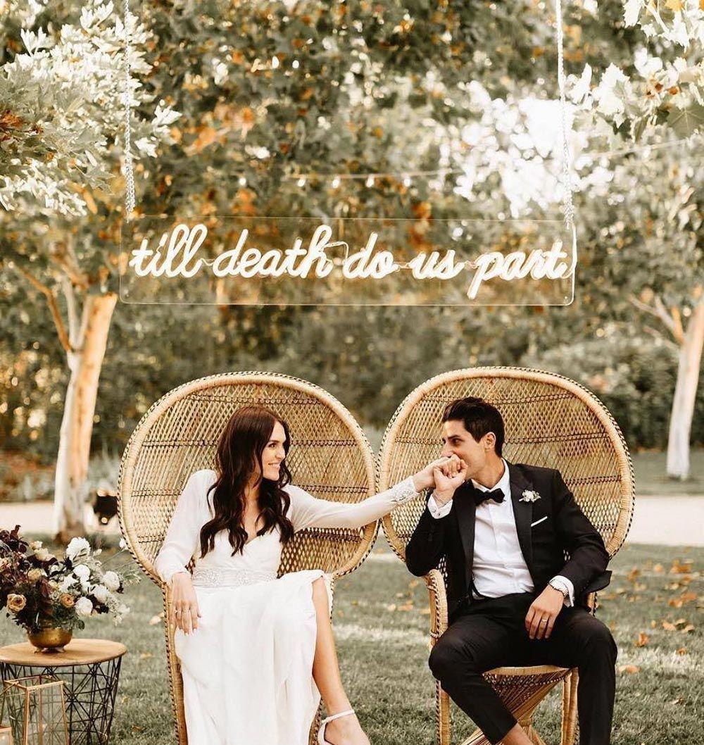 Anne Duarte Escort 52 best modern wedding and event designs images | wedding