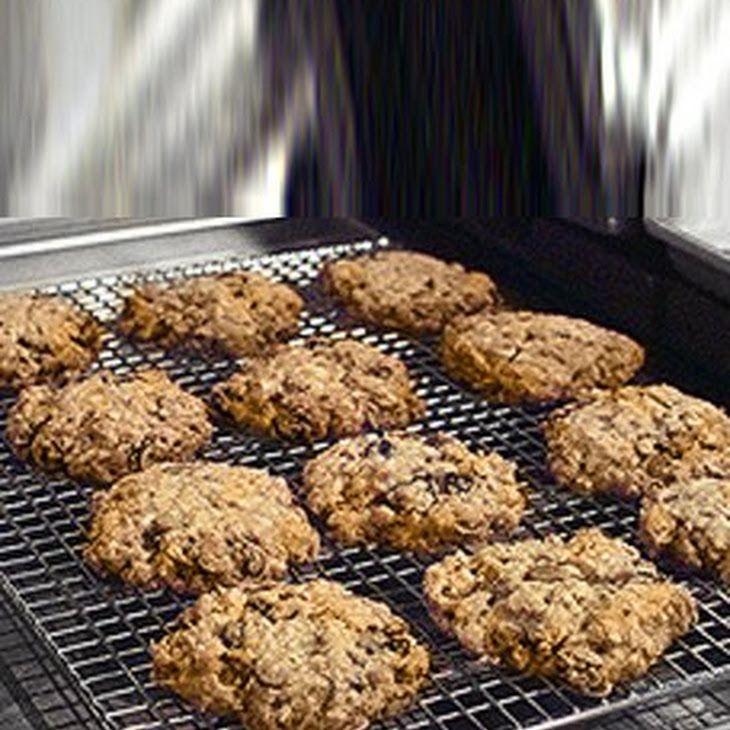 Kitchen Sink Cookies | Recipe | Kitchen sink cookies ...