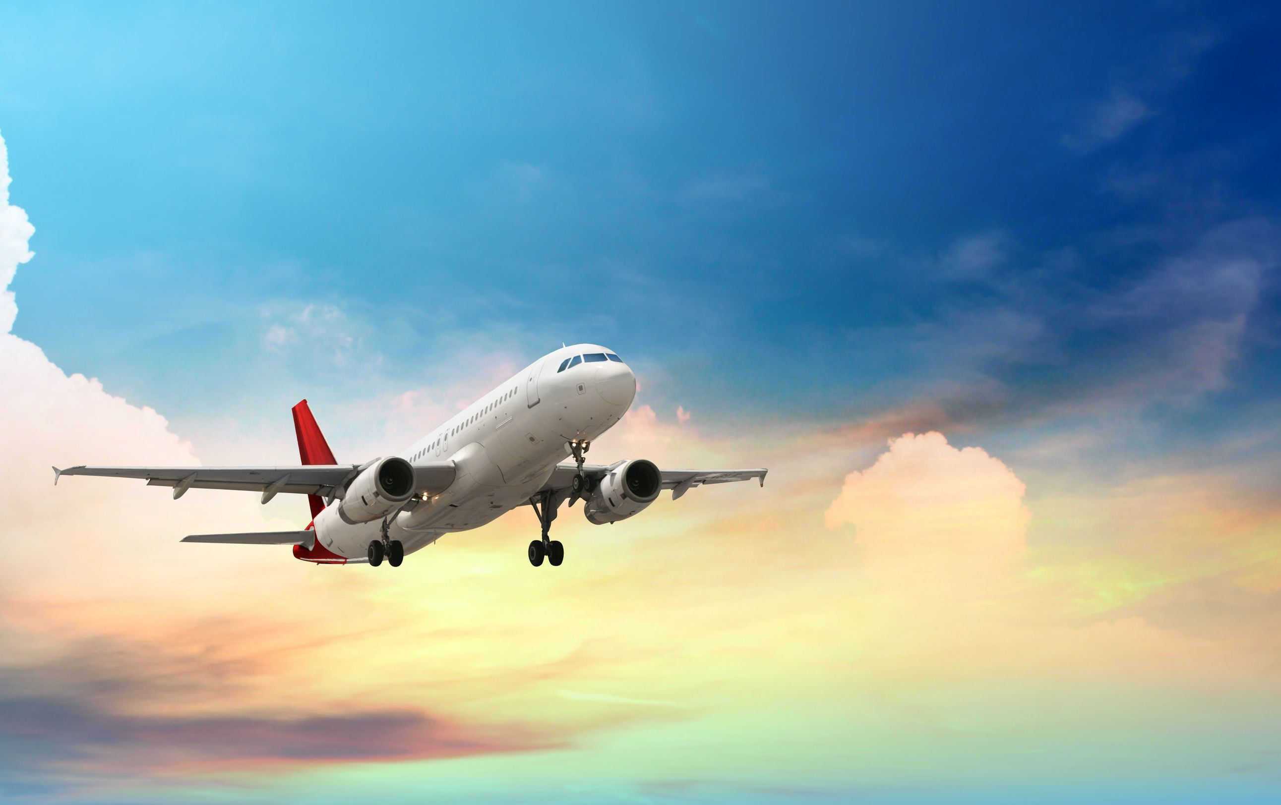 Google pulls flight API search, putting its competition in a tight spot