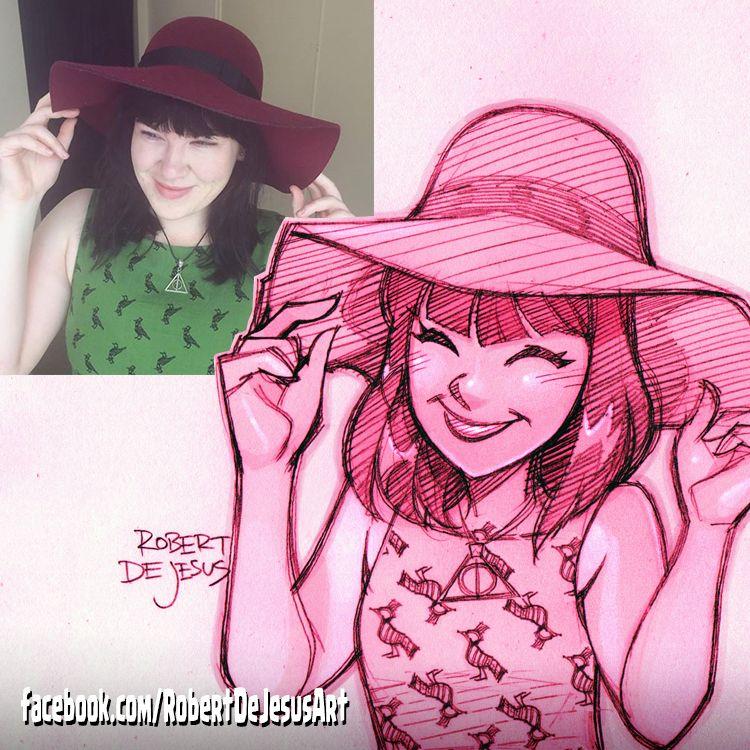 A-rayta Ref by Banzchan on DeviantArt | dibujar | Pinterest | De ...