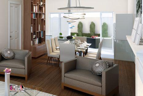 Interior Design Companies London Nsinteriors Top Designers Uk England  Designs Love Also Rh Pinterest