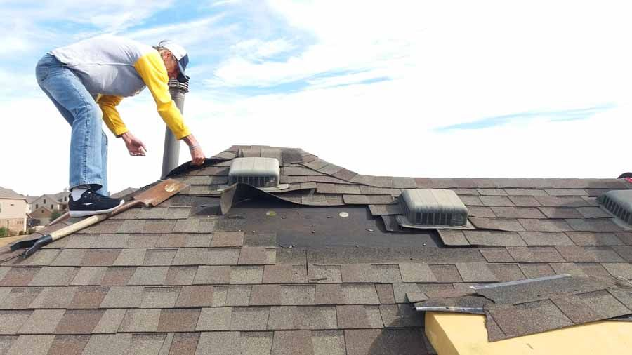 Voted Best Memphis Roofing Repair With Images Roof Repair Roof Maintenance Roofing