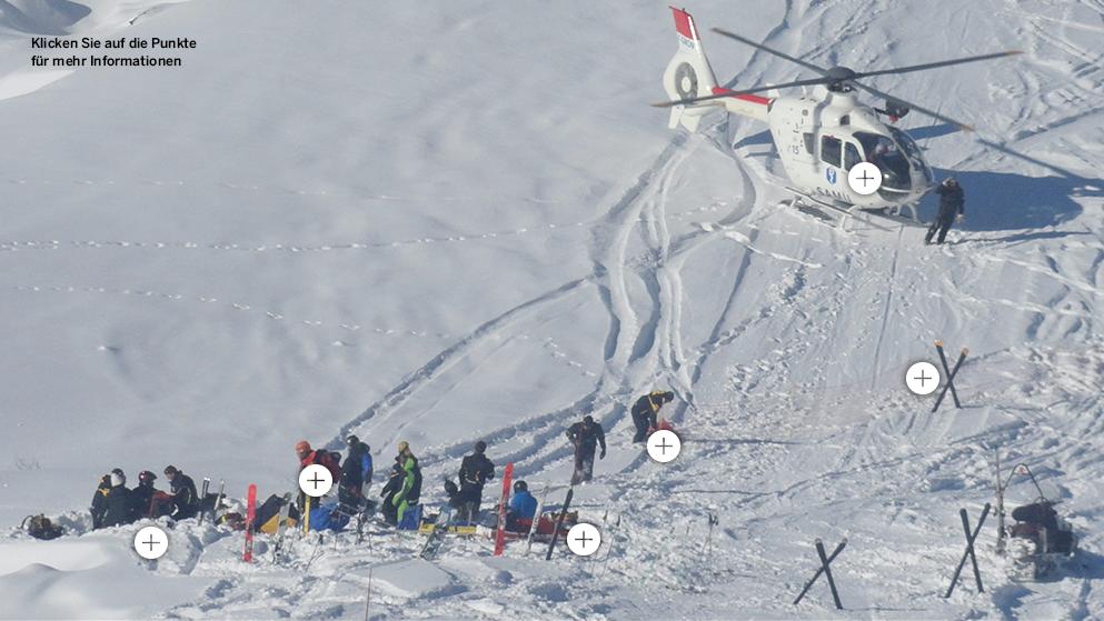 Schumacher Nach Unfall