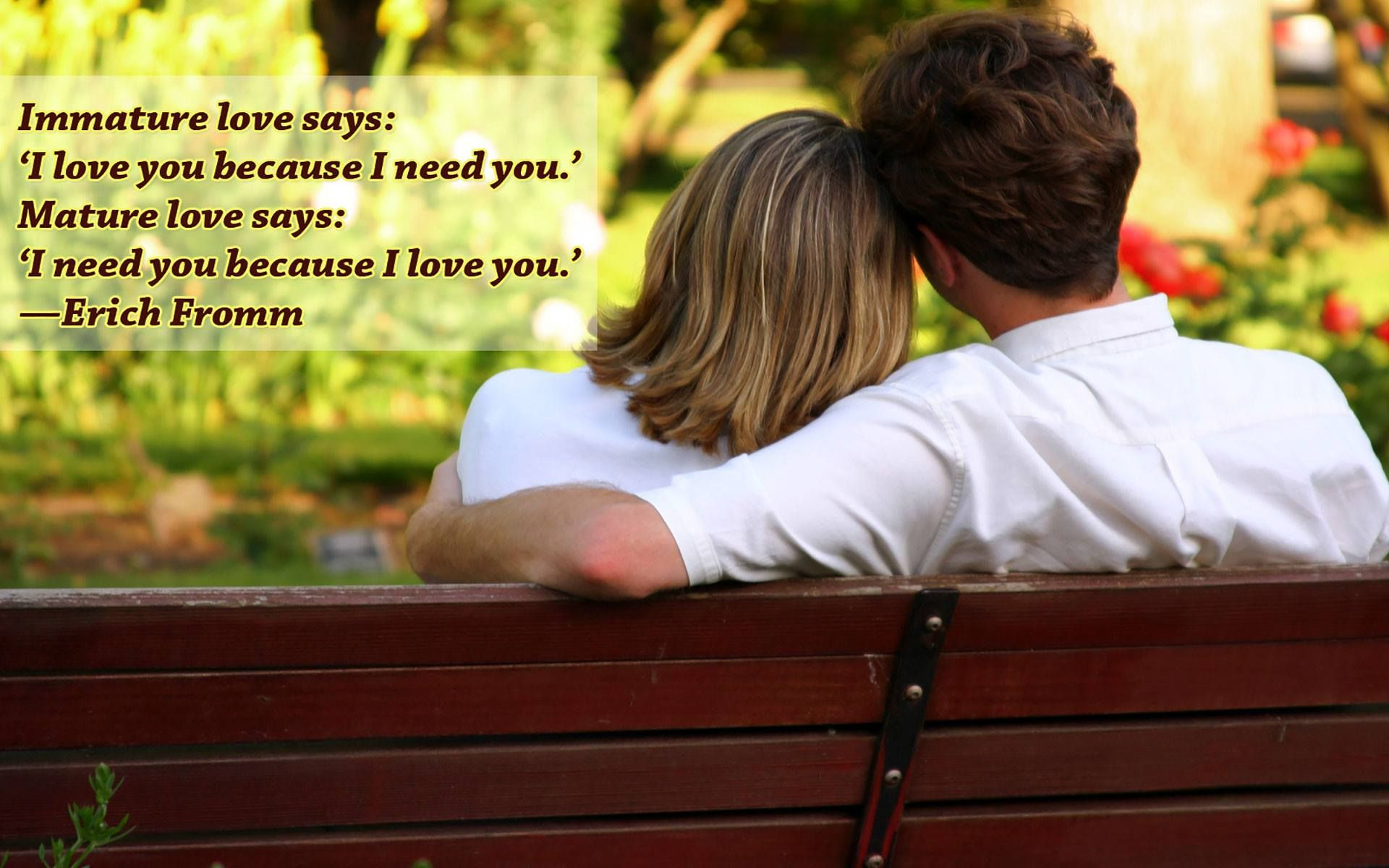 love messages for dating couples