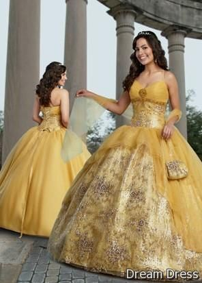 Cool Disney Belle Prom Dress 2017 2018 Belle Prom Dress Prom Dresses 2017 Princess Prom Dresses