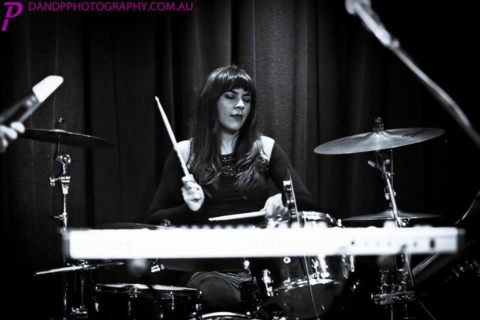 Emily Shaw from Lake Minnetonka | Lake, Minnetonka, Concert