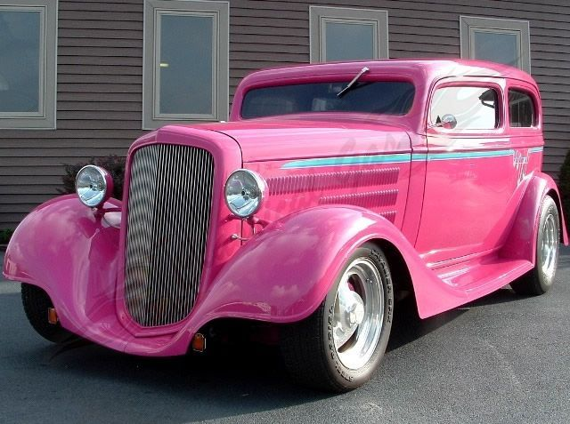 1934 Chevrolet Classic Cars For Sale   All Collector Cars...Re-pin brought to you by #InsuranceAgents at #HouseofInsurance Eugene, Or. #541-345-4191