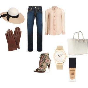 """Liberty"" by actingmodelos on Polyvore"