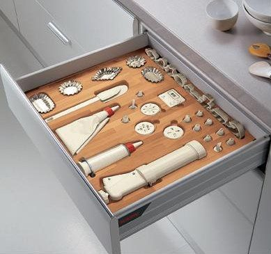 Pin By Anusha Lakshminarayanan On Home Pinterest Kitchen Drawer Inserts Home And Kitchen