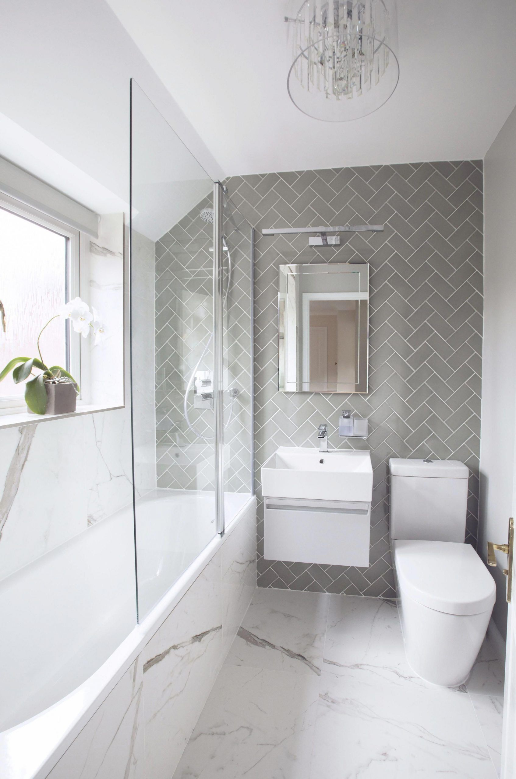 Bathroom Renovation Ideas For Small Bathrooms Australia Beside Bathroom Tile Acc Acc Austr In 2020 Small Bathroom Makeover Bathroom Interior Design Bathroom Design
