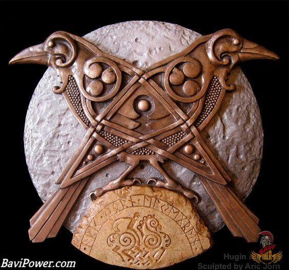 Viking Art Six Awesome Viking Ancient Art Styles Viking Art Vikings Norse Vikings