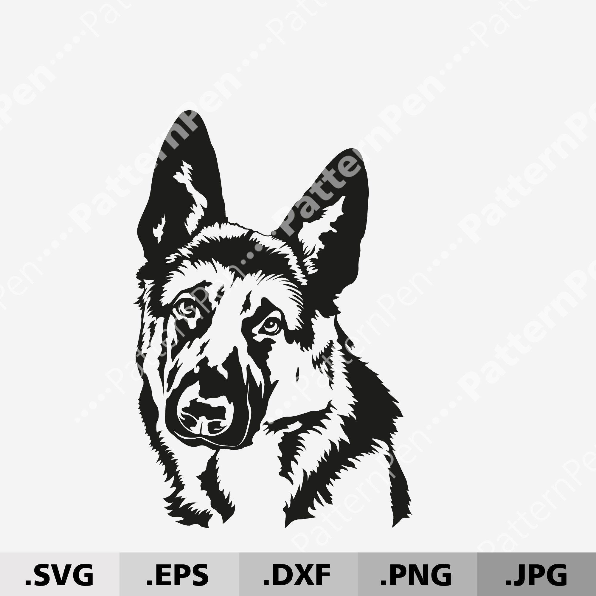 Pin On Svg Files Patternpen
