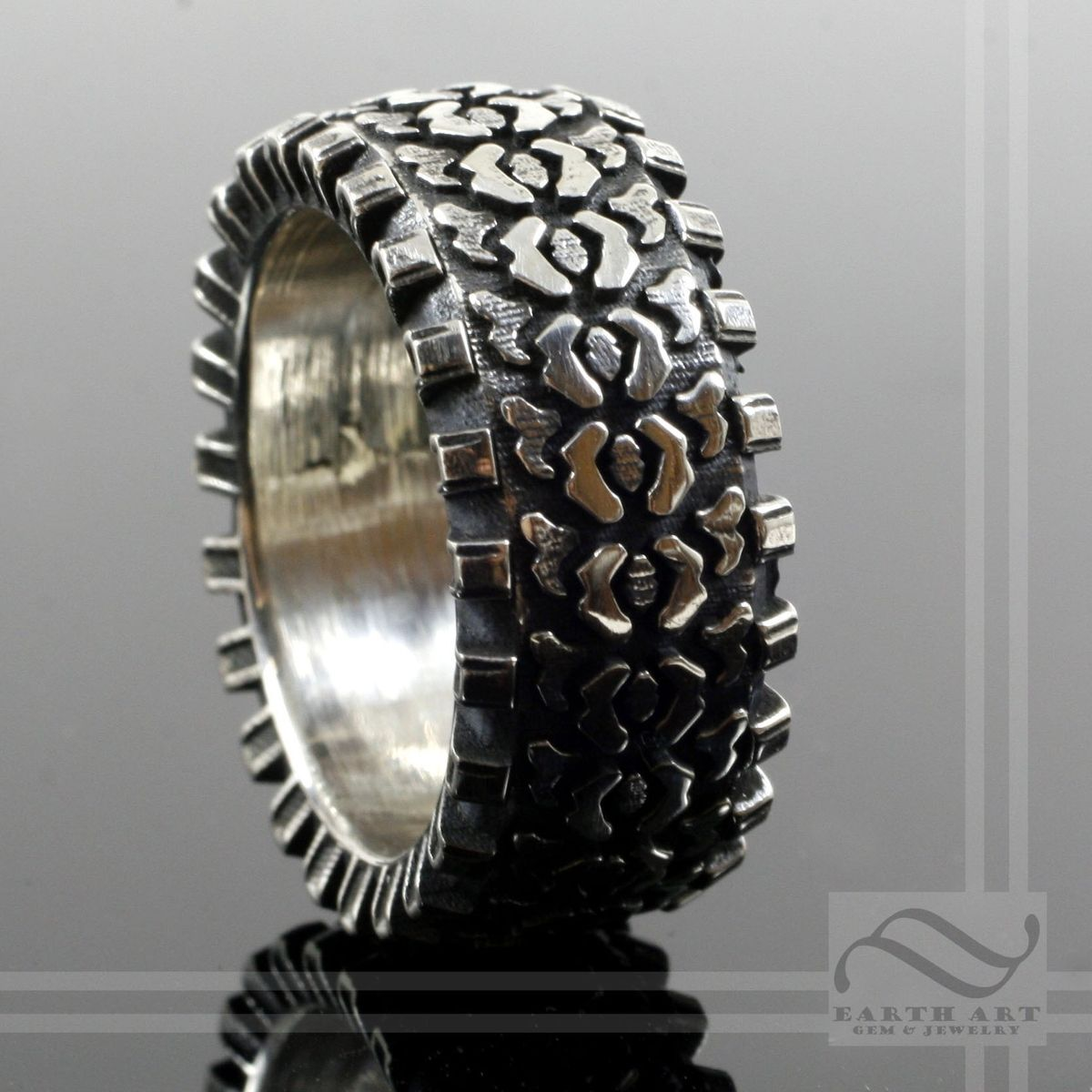 Viewing Gallery For Off Roading Quotes Tire Ringoff Roadcustom Wedding