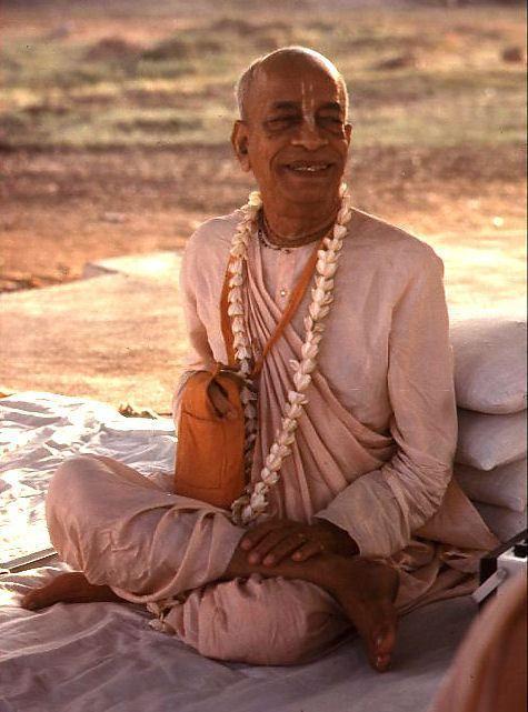 Posts About Nectar Of Devotion On The Hare Krishna Movement Srila Prabhupada Hare Krishna Krishna