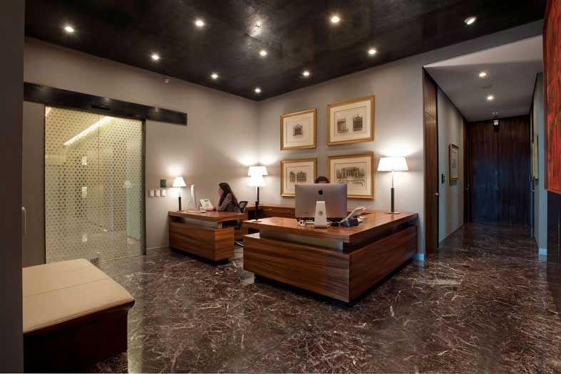 Excellent Elegance Business Office Decorating Ideas Zeospot Com Zeospot Largest Home Design Picture Inspirations Pitcheantrous