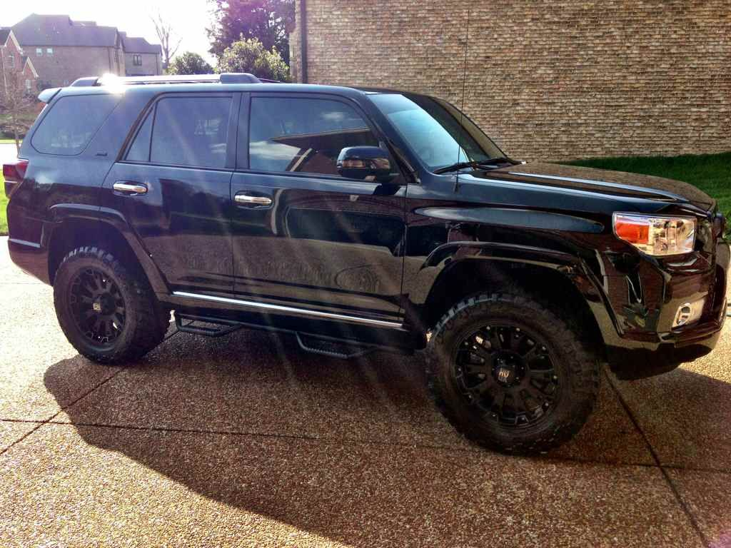2017 4runner trd pro page 2 toyota 4runner forum largest 4runner - Gen Owner S Picture Thread Page 160 Toyota Forum Largest Forum
