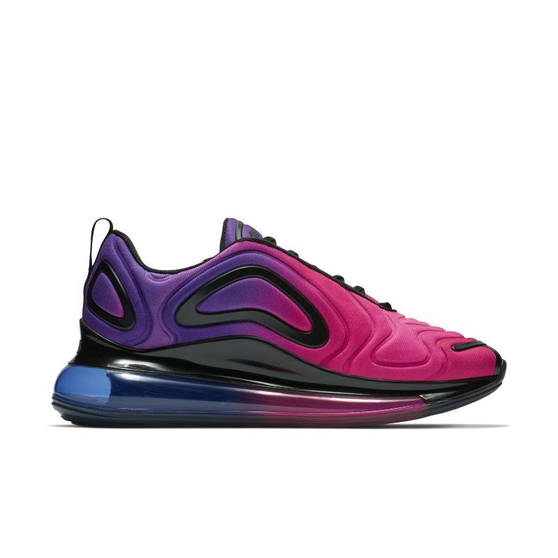 935ca89c6f3b Nike Air Max 720 Women s Shoe - Purple