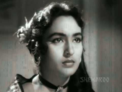 Sab Kuch Seekha Humne - Raj Kapoor - Nutan - Anari - Mukesh - Evergreen  Hindi Songs | Hindi old songs, Bollywood songs, Film song