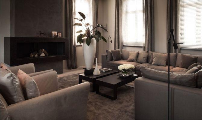 Wolterinck interieur wolterinck laren home i interior design