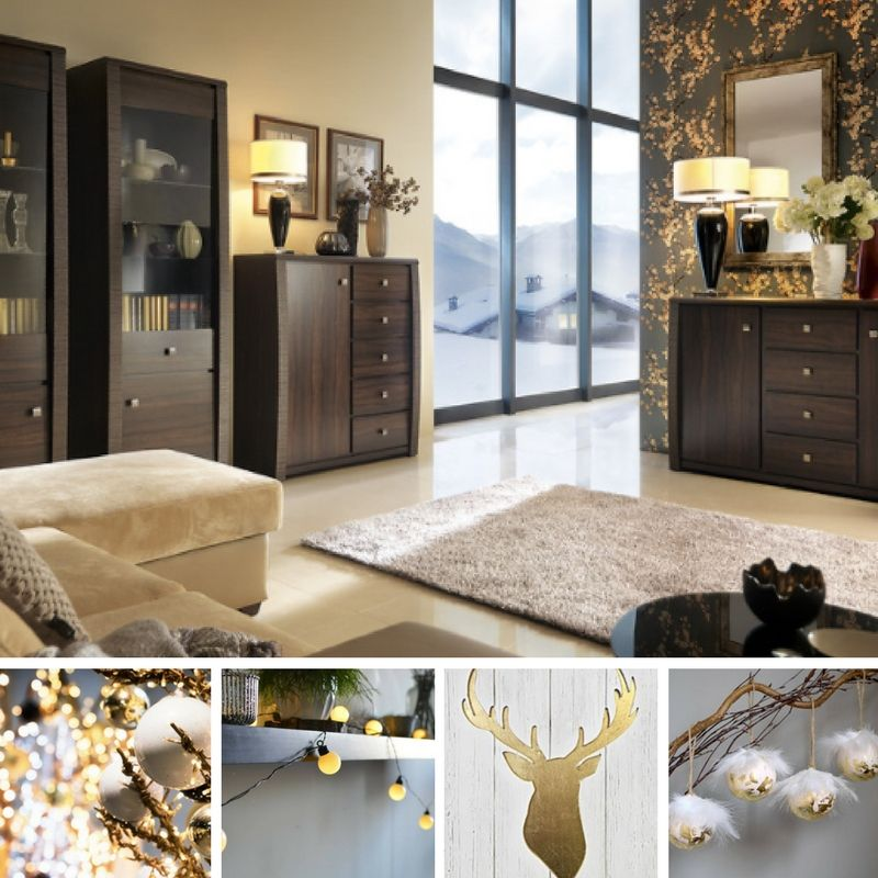 Exceptionnel #smartfurniture #furniture #mississauga #golddecor