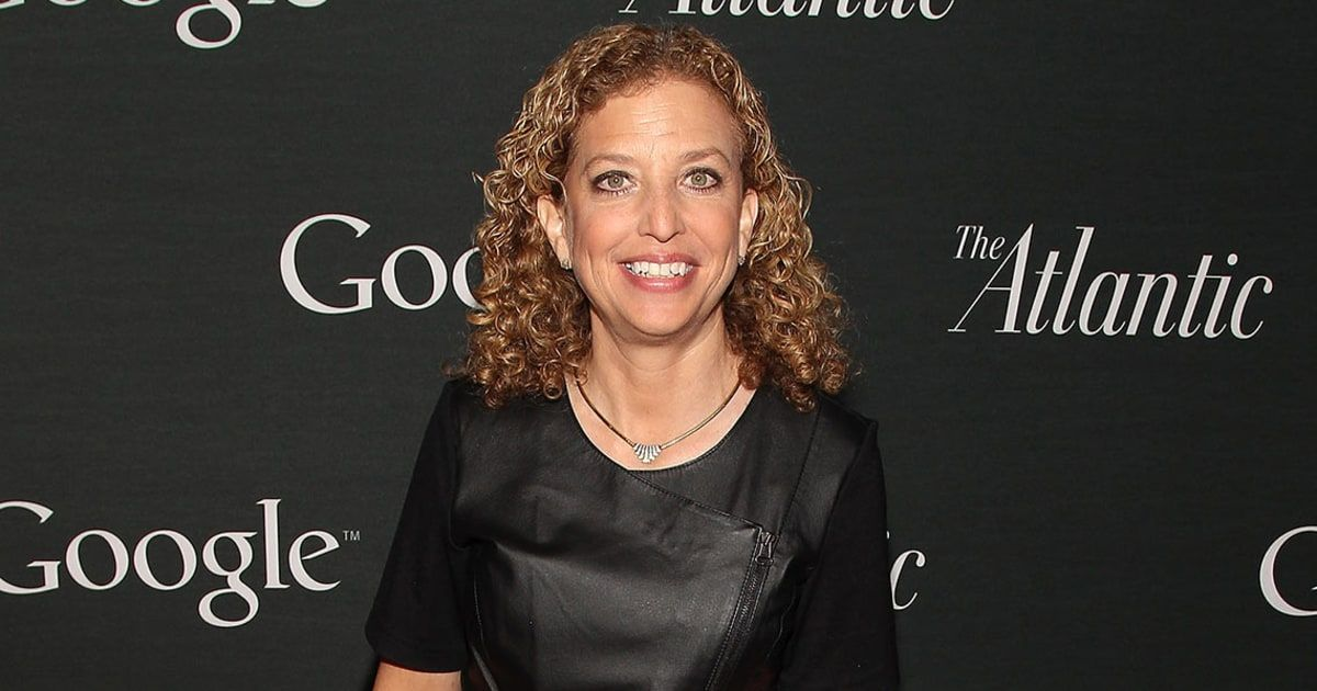 Democratic National Committee chair Debbie Wasserman Schultz will step down after the party's convention this week amid a leaked emails scandal — details