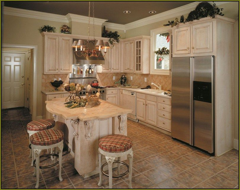 Best Improvements Refference Kitchen Cabinets Craigslist 400 x 300