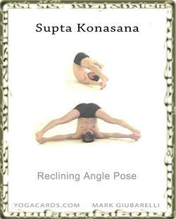 reclining angle  yoga poses yoga asana yoga poses