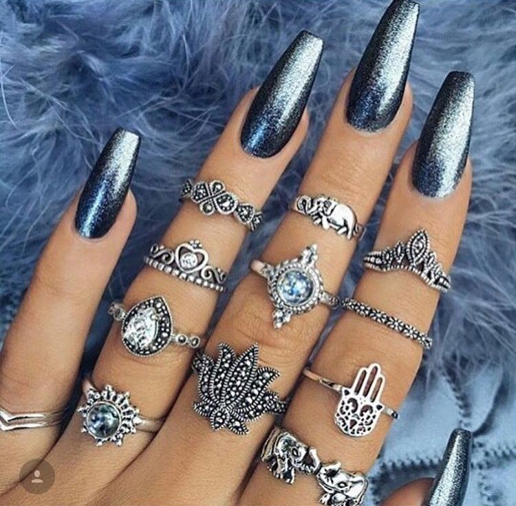 Magadeez is here to give you inspiration , whether it's for fashion , home  design , makeup , ideas for holiday and engagement party and DIY … - Pin By Ashley Schacher On Nail Art Pinterest Toe Nail Art, Nails