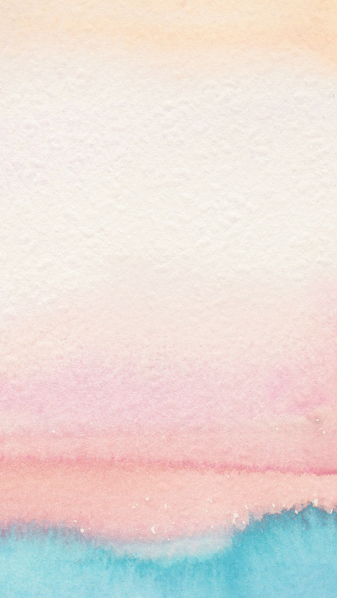 Wallpaper iphone pastel hd - Find This Pin And More On Wallpaper By Veronikagi Pastel Wallpaper For Iphone