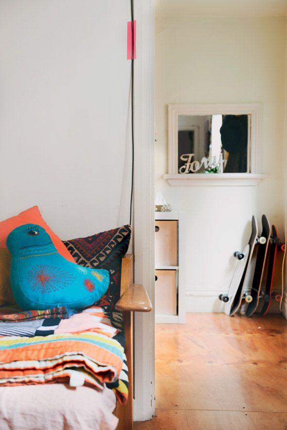 Yen 65 Mode Beci Orpinu0027s Home Photos Lauren Bamford Spaces - design klassiker ferienwohnungen weimar