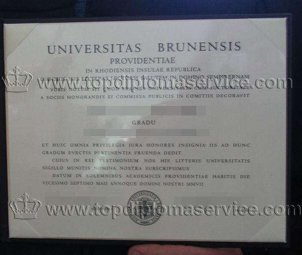 buy brown university diploma buy universitas brunensis cert  buy brown university diploma buy universitas brunensis cert buy diploma buy degree make diploma make degree