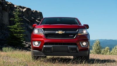 Chevrolet El Paso >> Viva Chevrolet Is A El Paso Chevrolet Dealer With Chevrolet
