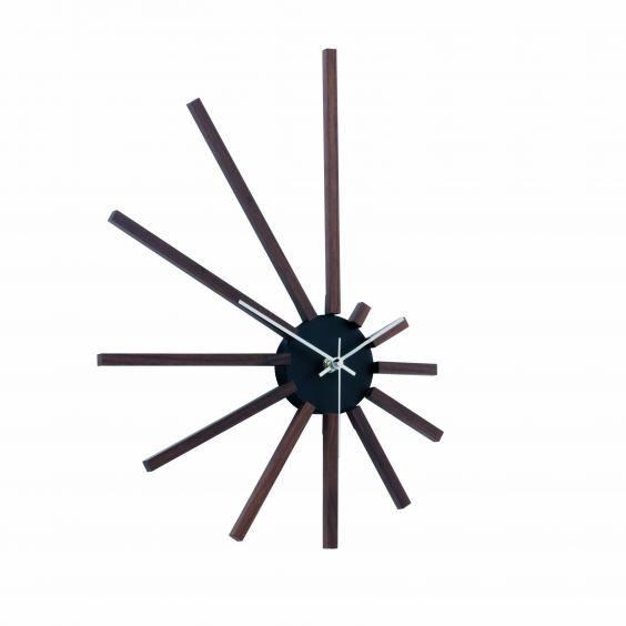 15 best wall clocks