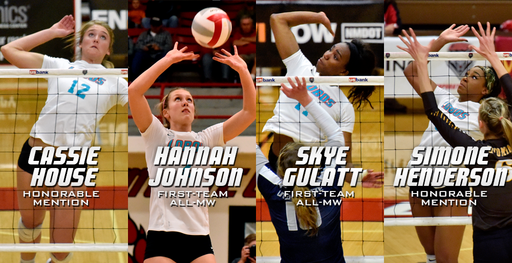 2015 Volleyball All Mw Volleyball Volleyball News Volleyball Players