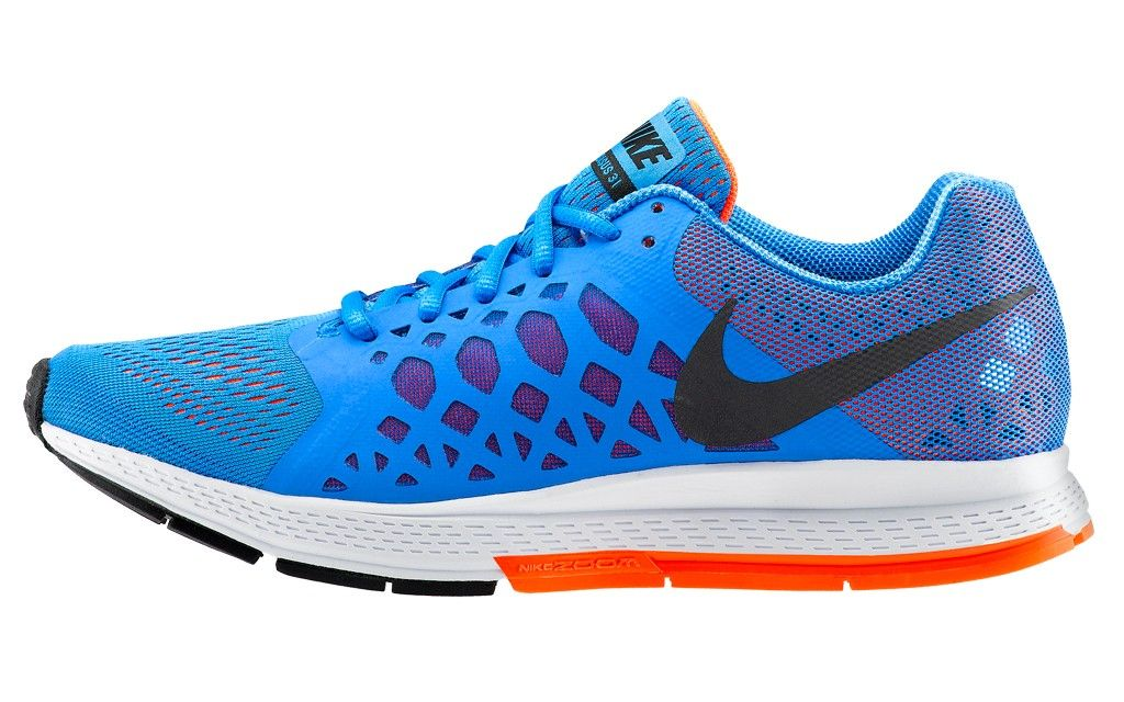 zapatillas nike air zoom pegasus 31