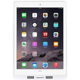 LaunchPort - Protective Cover for Apple iPad Air - White, 70301