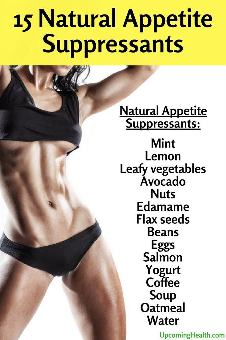 Homemade tips for fast weight loss #fatlosstips :) | i want to lose weight asap#weightlossjourney #f...