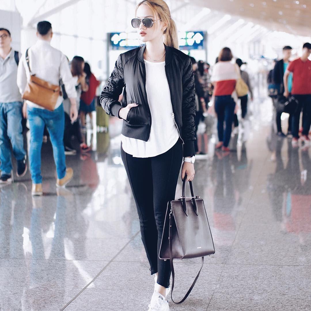媲美奢侈品牌 Strathberry手袋 - HK,032 起 | 入手攻略,背景、價錢、特式一覽!