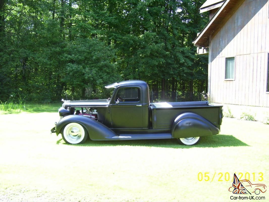 Car Dealerships In Garden City Ks >> Lopp Motors Dodge City Ks - Wallpaperzen.org