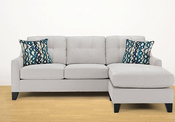 Design Your Own Living Room Online Prepossessing The Isofa On Roomstogo Lets You Design Your Own Custom Sofa In Inspiration Design