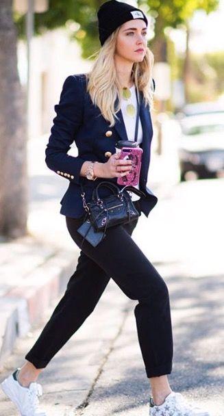 Balenciaga Nano City bag | Mode, Sac