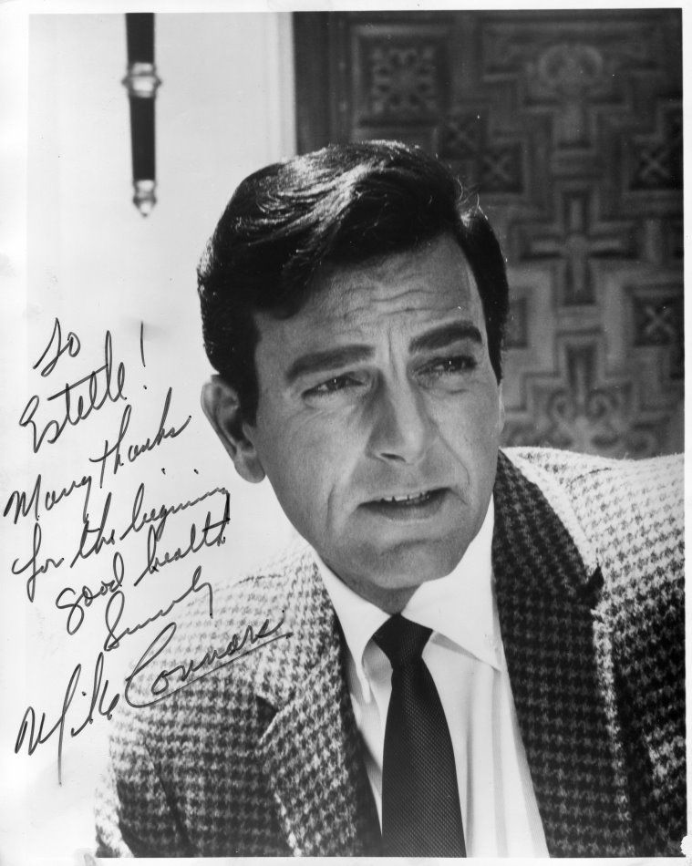 mike connors mmamike connors armenian, mike connors wikipédia, mike connors 2016, mike connors daley, mike connors mma, mike connors filmography, mike connors net worth, mike connors imdb, mike connors wife, mike connors today, mike connors en la cuerda floja, mike connors parents, mike connors photos, mike connors st petersburg, mike connors perry mason, mike connors tattoo, mike connors lawsuit, mike connors facebook, mike connors biografia