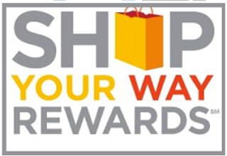 5,000 FREE Shop Your Way Rewards Points - http://freebiefresh.com/5000-free-shop-your-way-rewards-points/